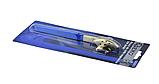 Ключ для натяжного ролика приводного ременя VW AUDI GEKO G02679, фото 2