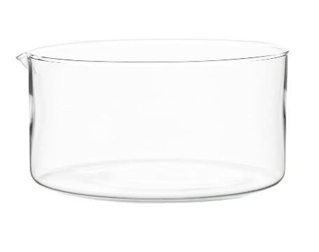 Чаша кристаллизационная (650 мл)