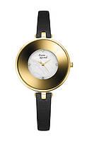 Женские часы Pierre Ricaude 22046.124FQ (70451)
