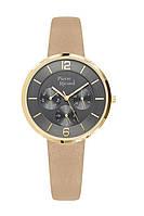 Женские часы Pierre Ricaude 22023.1V57QF (70440)