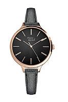 Женские часы Pierre Ricaude 22002.9W14Q (70431)