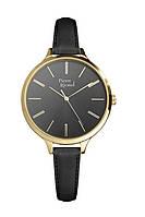 Женские часы Pierre Ricaude 22002.1217Q (70429)