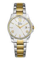 Мужские часы Pierre Ricaude 21089.2132Q (65141)