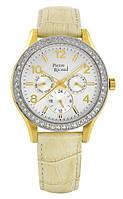Женские часы Pierre Ricaude 21069.2V53QFZ (65134)