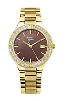 Женские часы Pierre Ricaude 21054.111GQZ (67809)