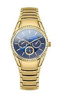 Женские часы Pierre Ricaude 21032.1115QFZ (68803)