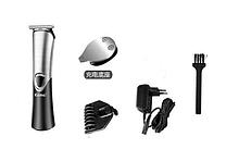 Машинка для стрижки волосся Kemei KM-PG105