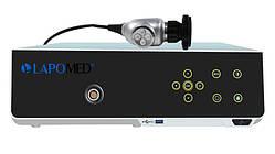 Эндоскопическая камера LAPOMED 4K-One LPM-0801.7