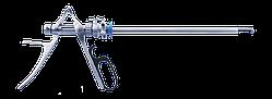 Літотриптоскоп прямий, LPM-S-CYS-7