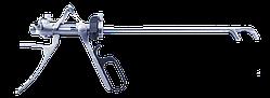 Літотриптоскоп вигнутий, LPM-S-CYS-6