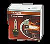 Ксеноновая лампа D2R оригинал (OSRAM колба),  лампа ксенон D2R 5000K ( 35w, 12мес. гарантия ) / 1шт, фото 4