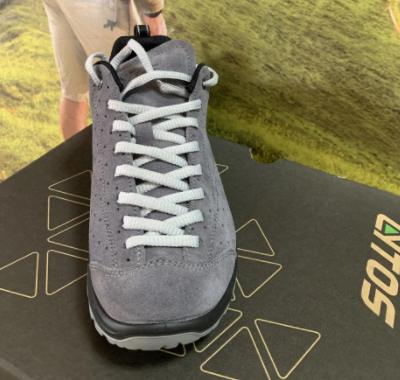 Кросівки унісекс від італійського бренду взуття Lytos., фото 2