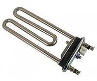 Тэн для стиральных машин Bosch 2000W 265961
