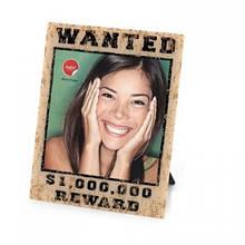 Фоторамка Balvi Wanted