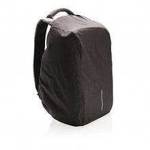 Чохол для рюкзака XD Design Bobby, чорний