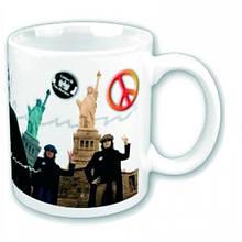 "Гуртка ""John Lennon-Peace & Liberty"""