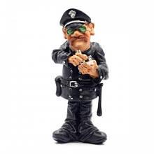 """Фігурка """"Поліцейський"""""""