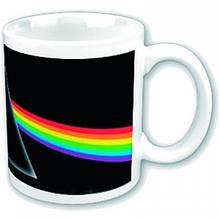 """Гуртка """"Pink Floyd: Dark Side Of The Moon"""""""