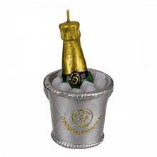 Свічка ООТВ Шампанське