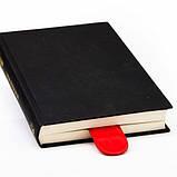 """Закладка для книг """"Язык"""", фото 4"""