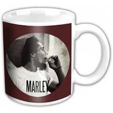 """Гуртка """"Bob Marley Circle"""""""
