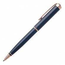 Кулькова ручка Hugo Boss Ace Blue