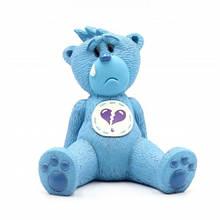 Фігурка ведмедики Bad Taste Bears - Dumpy