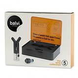 Набор для вина Balvi в жестяной коробке Wine Collection 5, фото 3
