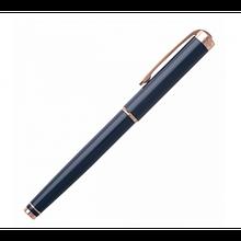 Ручка-ролер Hugo Boss Ace Blue