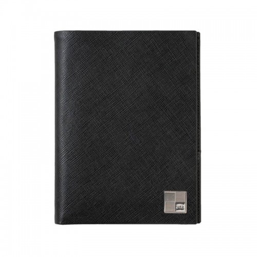 Чехол для паспорта Filigrane
