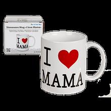 "Гуртка ""I Love Mama"""