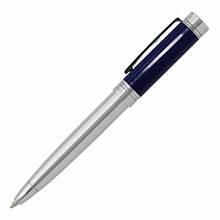 Шариковая ручка Zoom Azur Cerruti 1881