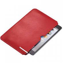 Футляр для iPad mini Colori confidence, красный