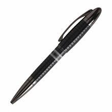 Кулькова ручка Central Resin Cerruti 1881