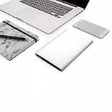 Пауэр-банк на 18000 mAh для планшетов и мобильных телефонов, фото 3