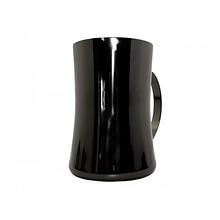 Келих для пива Moscow Mule Mug 550мл