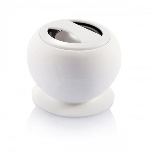 Динамик Bluetooth 300 mAh на присоске