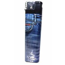 Зажигалка-гигант Jeans