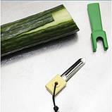 Нож походный, фото 2