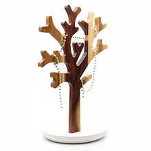 """Підставка для прикрас """"Necklace Tree"""""""