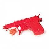 """Картофельный пистолет """"Spud Gun"""", фото 3"""