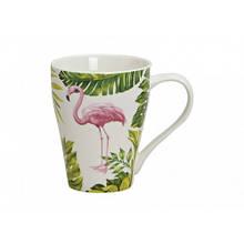 "Чашка ""Mug Flamingo"""