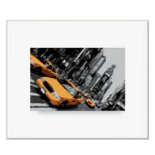 """Картина """"NY 5th Avenue"""", 31х26 см"""