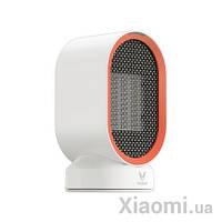 Настольный обогреватель Xiaomi VioMi Сountertop Heater White VXNF01