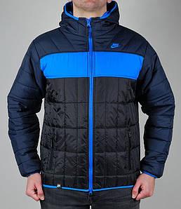 Ветровка Nike (N-1)