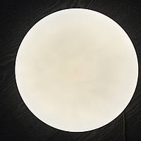 Светильник потолочный 18Вт 5000K круглый Sunlight