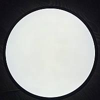 Потолочный светильник 18Вт 6500K круглый Sunlight