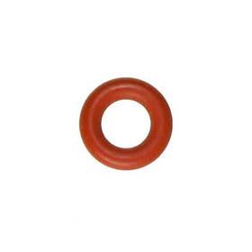 Прокладка O-Ring 9.5x5.5x2 мм для кофемашины Philips Saeco NM01.057