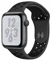 Ремешок для Apple Watch Sport 38 mm Черный