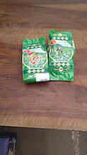 Вьетнамский Зеленый чай Tra Xanh 200 g